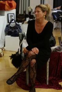 Christine Kartusch